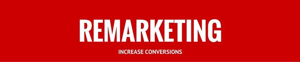 Remarketing大全(一)- Remarketing廣告的原理、好處和Remarketing Tag設定