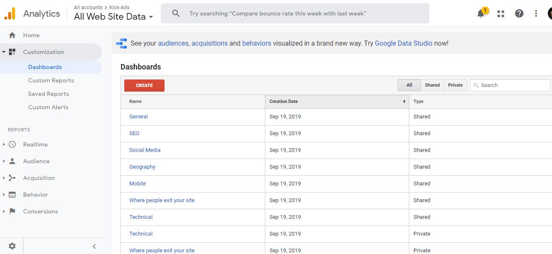 custom-dashboard-google-analytics