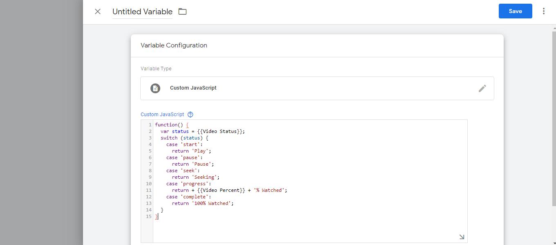 video-track-in-gtm-custom-code