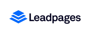 paid webinar leadpages