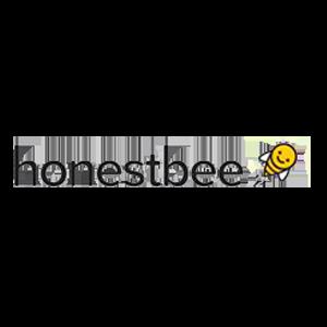 honestbee_logo