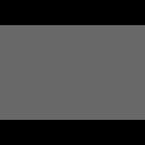moda-floral