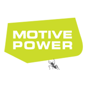 motive_power