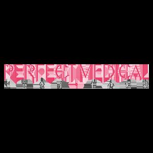 perfect-medical