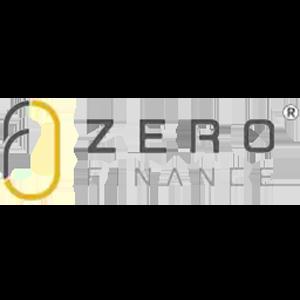 zero-finance