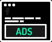 Facebook 廣告
