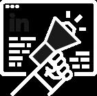 LinkedIn 廣告
