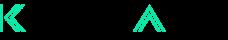kickads_logo